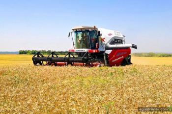 Что ожидается и какие новинки представят на рынке сельхозтехники Украины-2018