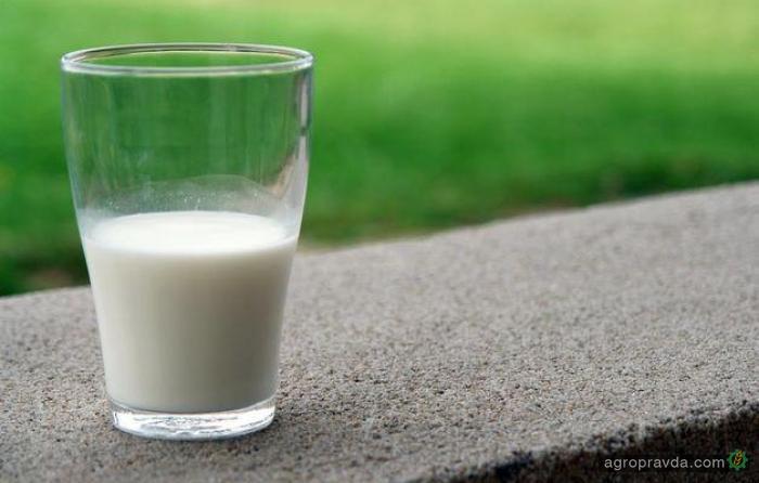 Крупный производитель молочных продуктов в Украине удвоил прибыль