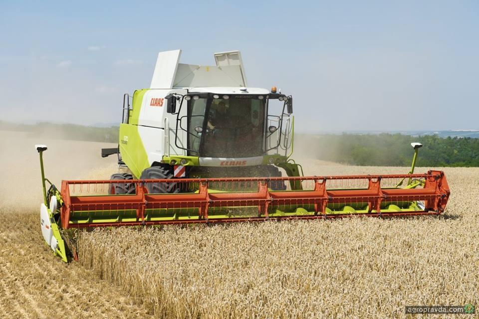 Новое поколение тракторов МТЗ
