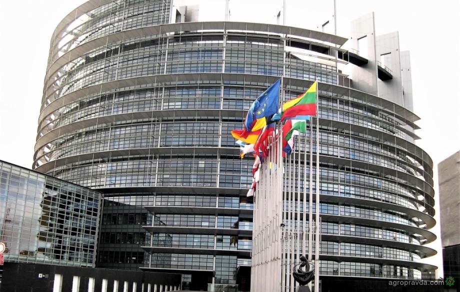 Аграрии обратились в Европейский суд по правам человека