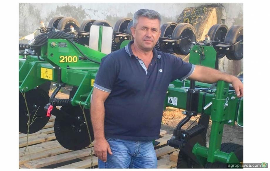 Как получить хорошую урожайность в неблагоприятных условиях: реальный опыт