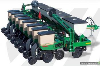 Какие скидки предлагают на зимний ремонт дилеры сельхозтехники
