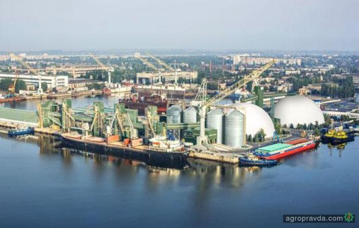 Украина получила новые торговые преференции