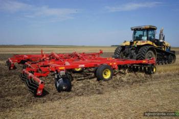 Как собирать по 120 центнеров кукурузы