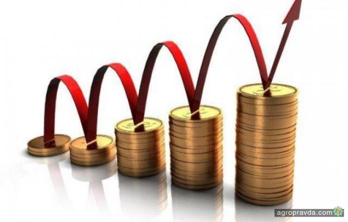 Импортеры удобрений просят НБУ отменить ограничения на покупку валюты