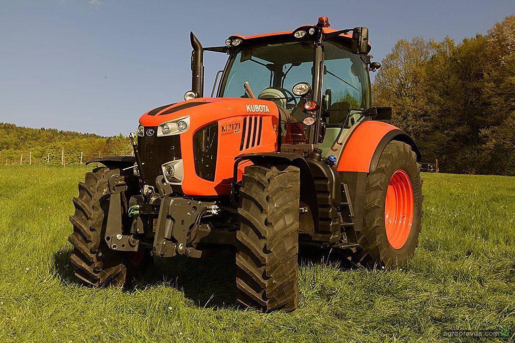 Б/у тракторы МТЗ 1221 - выживут или уйдут в чермет? - YouTube