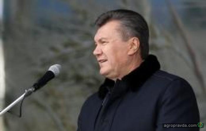 Что означают московские соглашения для агрорынка
