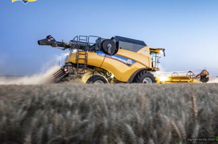Как оценивают рынок сельхозтехники-2020 игроки рынка