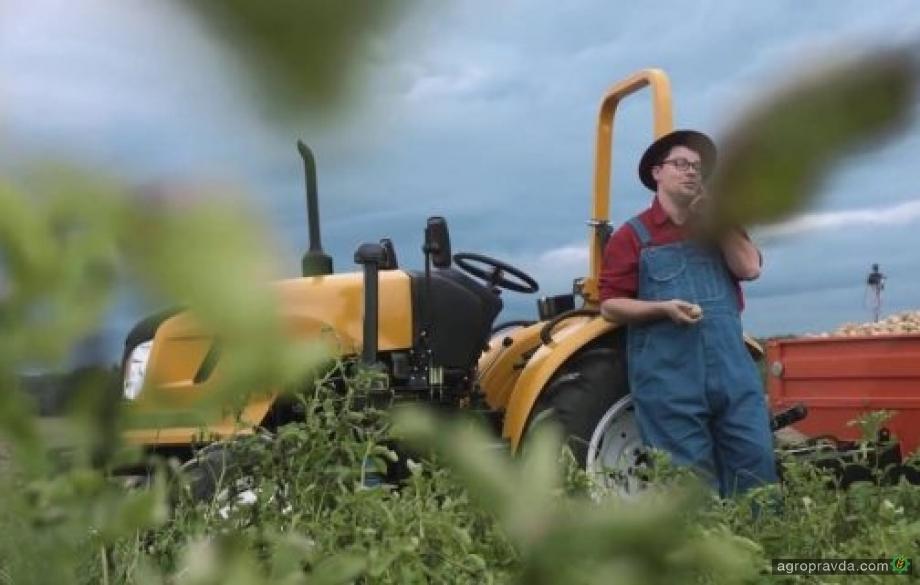 За карантин агросектор трудоустроил больше 50% искателей работы