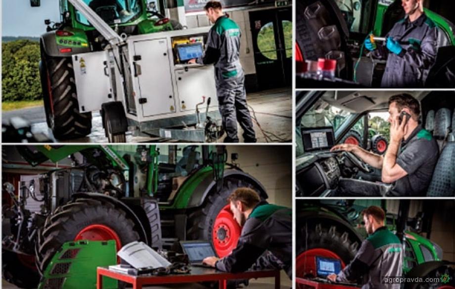 В АСА «Астра» действует новогодняя скидка на ремонт техники