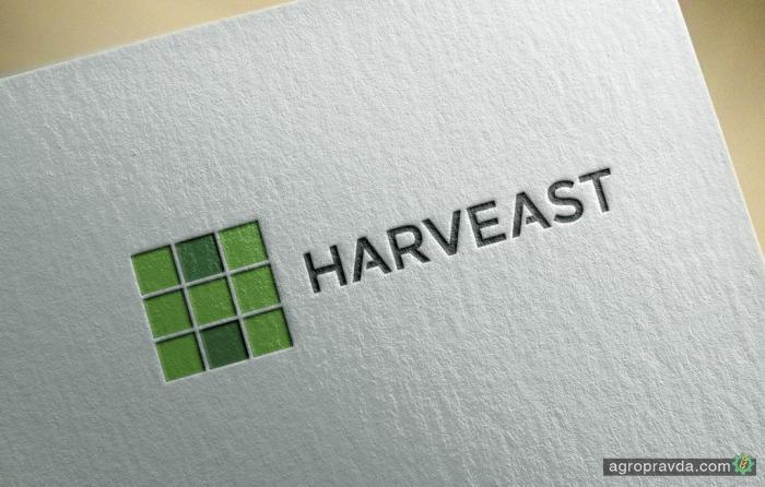 HarvEast планирует построить в Донецкой области семенной завод