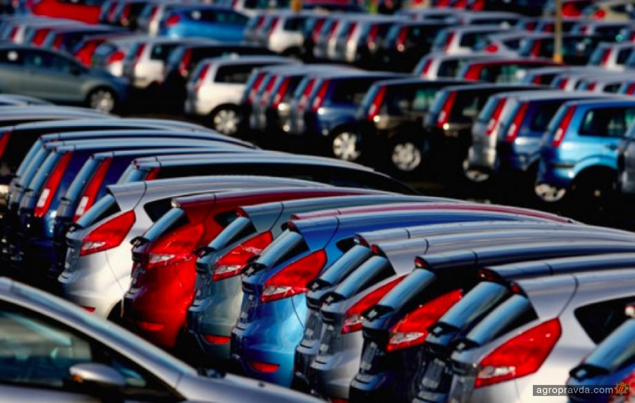 АМАКО объявляет тендер на закупку 30 новых авто