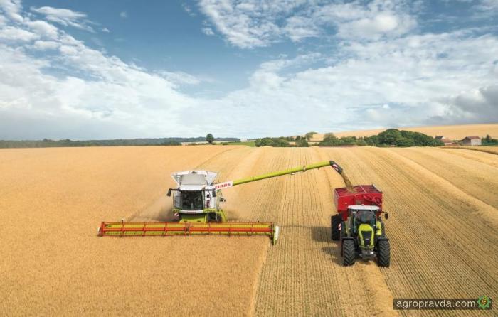 Для аграриев удешевили кредиты