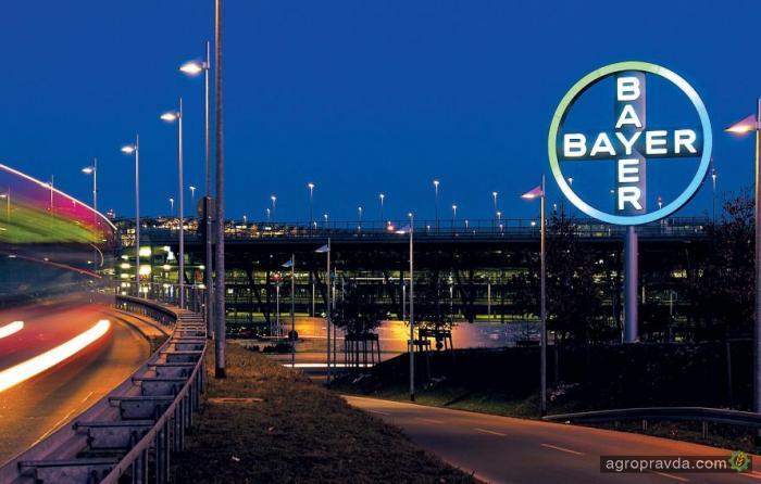 Bayer завершил приобретение Monsanto
