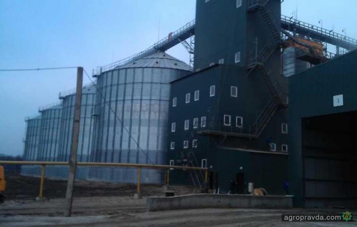 Росток-Холдинг инвестирует в сельхозтехнику около $5 млн