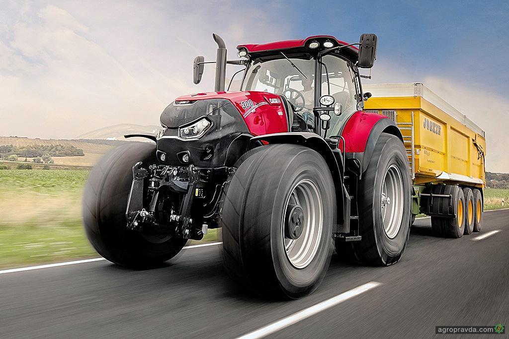 трактор 2016 скачать игру - фото 9