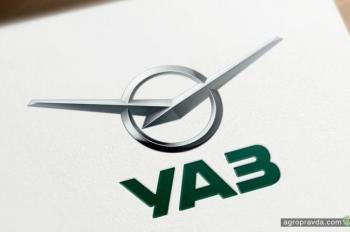 На коммерческую технику УАЗ 4х4 цены снижены до 10%