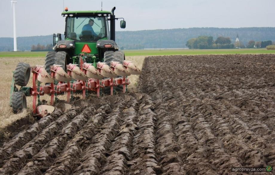 В Минэкономики финализируют законопроект об агростраховании