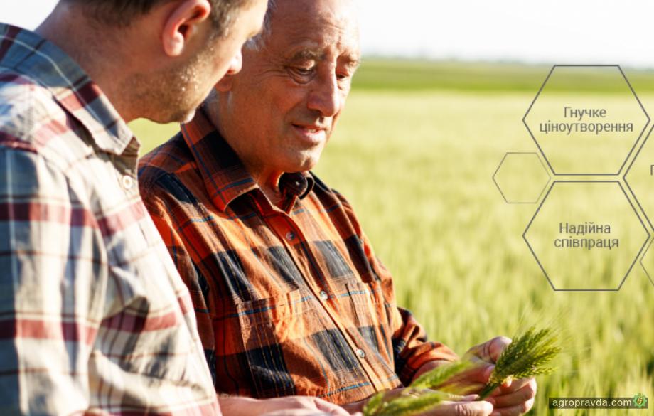 ОККО увеличила поддержку аграриев на 60%