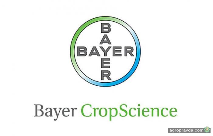 В США, наконец, одобрили сделку Bayer и Monsanto