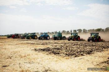 К чему приведет внесение вагонов-зерновозов в список техники на госкомпенсацию