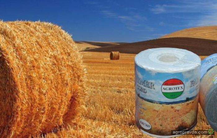 Объявлена беспрецедентная акция на шпагат AGROTEX