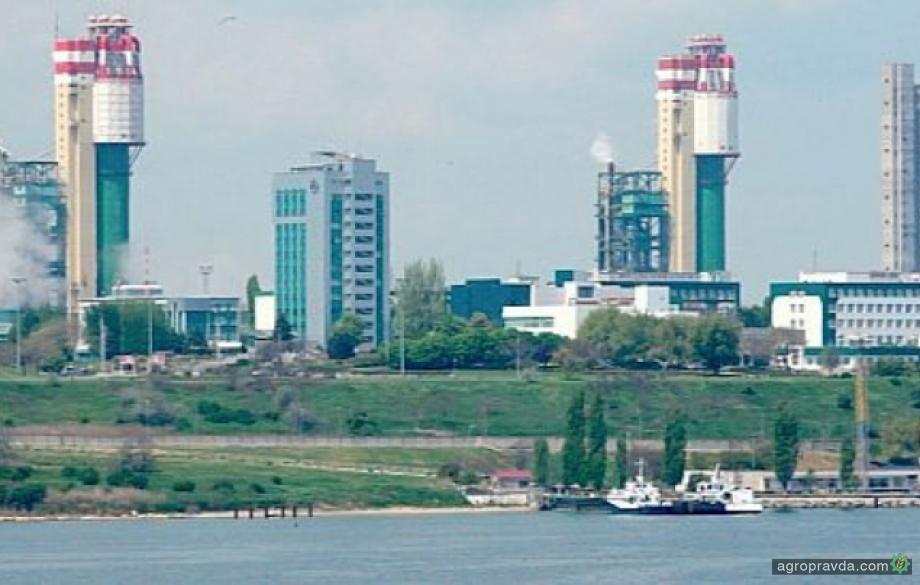 Большая приватизация в Украине переносится