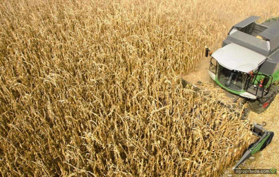 Как меняется рынок сельхозтехники: мнение дилера