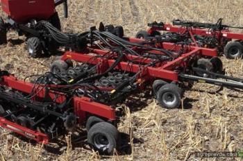 Какие акции действуют на технику для фермеров