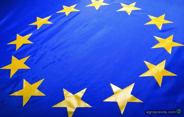 Что даст ассоциация с ЕС для рынка сельхозтехники?