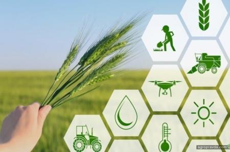 Как с использованием новых технологий преобразуется производство продуктов питания