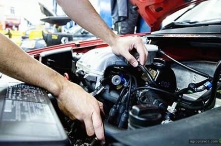 Что нужно для того чтобы оформить ГБО на автомобиль по новым правилам