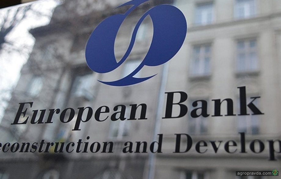 ЕБРР предоставит «Астарте» кредит на $10 млн