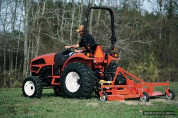 Реально ли купить трактор до 150 тыс. грн? Что есть на рынке