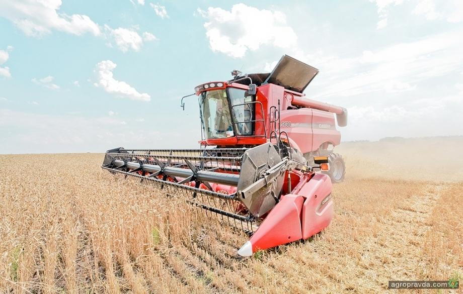Агрохолдинг «Астарта» запускает Центр партнерского взаимодействия с агропроизводителя