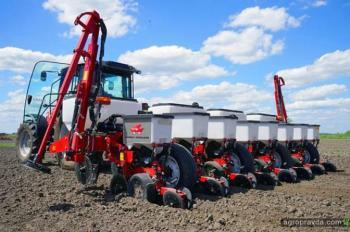 Как увеличить урожай кукурузы: технология и решения