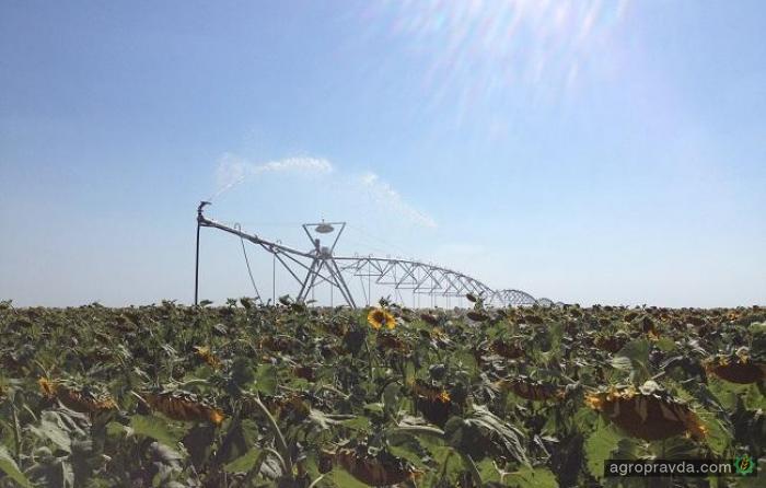 Как энергосервисные компании наживаются на аграриях