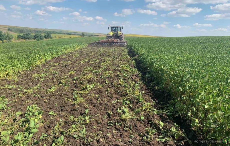 По итогам 2020 г. 2 тыс. фермеров прекратят свою деятельность