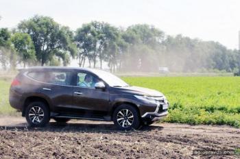 Дистрибьютор Mitsubishi активизируется в аграрном секторе