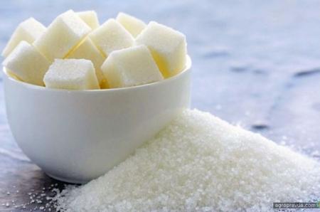 Cтимулятор урожайности и сахаристости свеклы SWEETLIPS – новый инструмент для сахарно