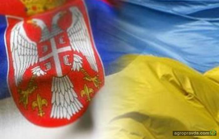 Украина может подписать ЗСТ с еще одним государством