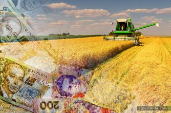 Какие возможности аграрные расписки дают кредитным союзам