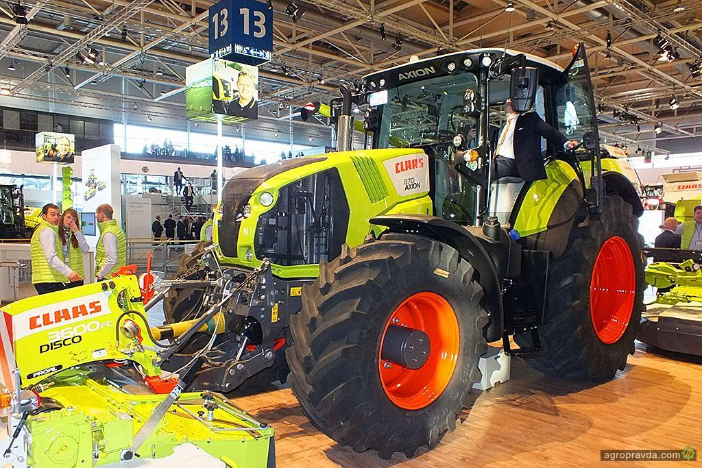 Характеристика трактора мтз 102 | Трактор Беларусь МТЗ-82.