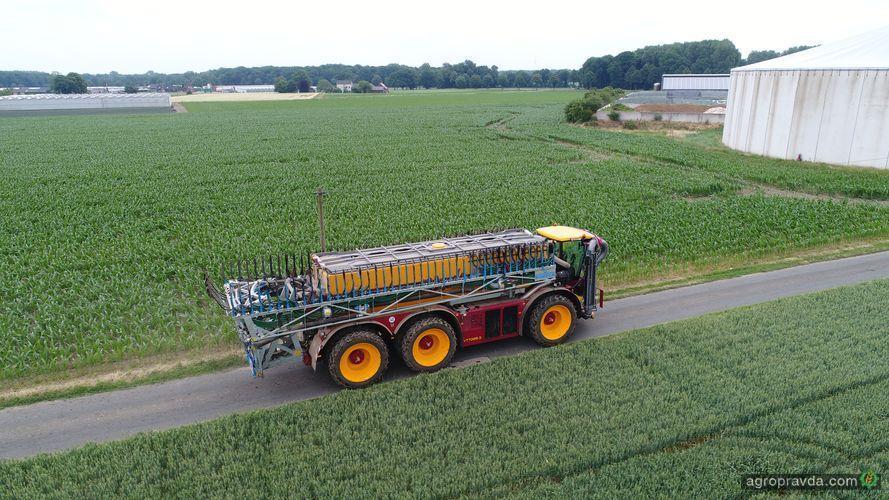 Продажа сельхозтехники б/у | Купить сельхозтехнику на AtxTop