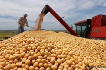 Какие финансовые риски ждут аграриев в 2018 году