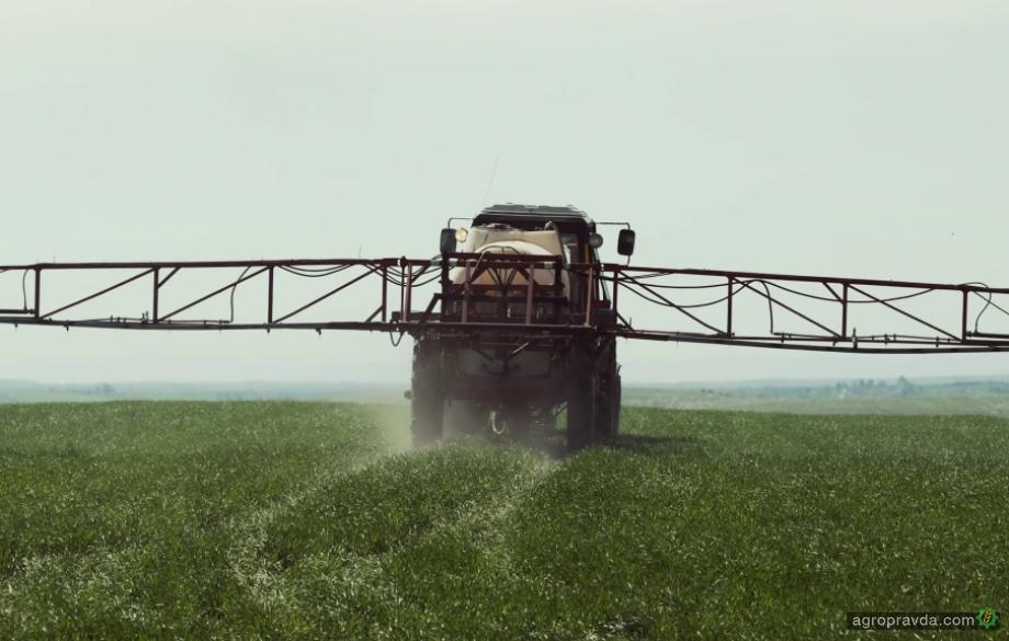 Аграрии призывают упростить доступ к инновационным СЗР