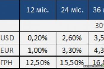 Специальные условия на покупку автомобилей IVECO от OTP Leasing