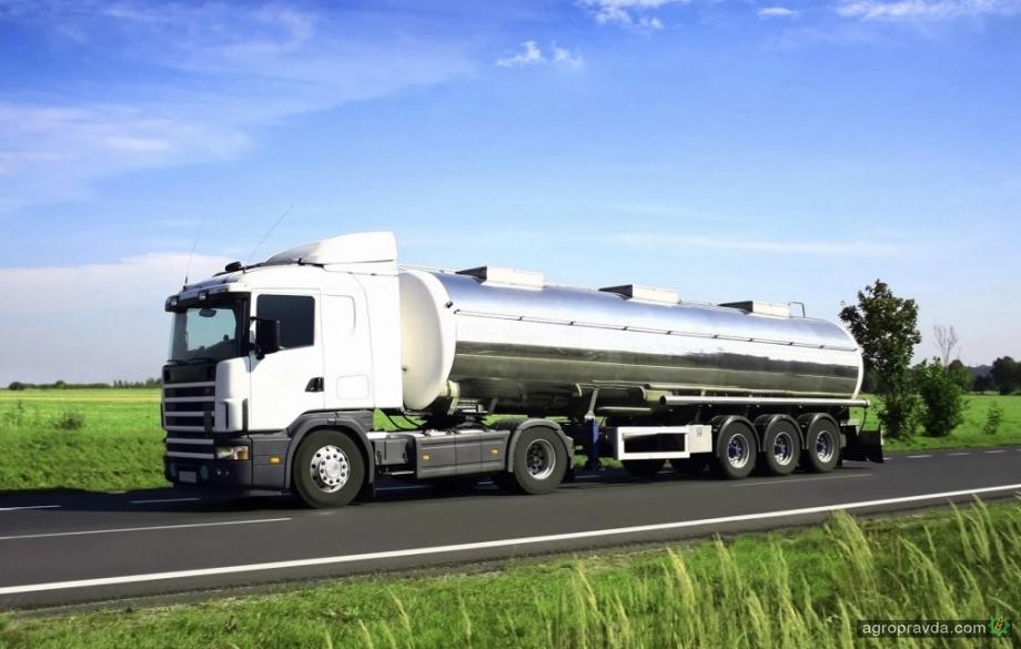 Аграрии готовятся к дефициту топлива