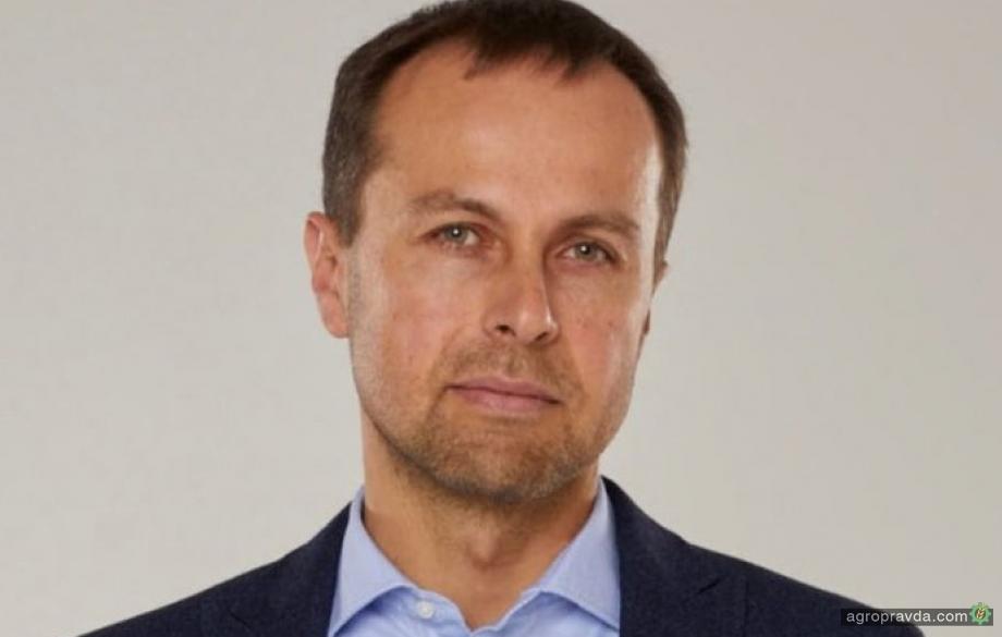 Международный агроинвестор спрогнозировал стоимость земли в Украине