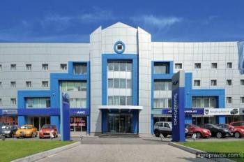 Автопарки корпоративных клиентов теперь выгодно обслуживать в АИС